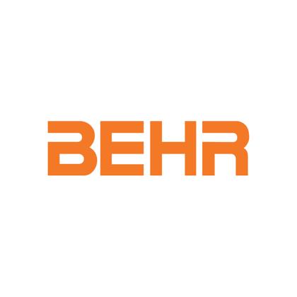 BEHR üreticisi resmi