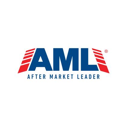 AML üreticisi resmi