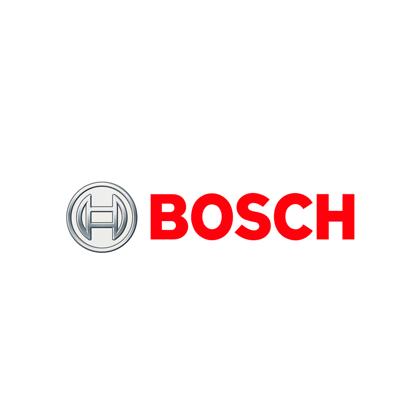 BOSCH üreticisi resmi