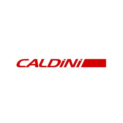 CALDINI üreticisi resmi