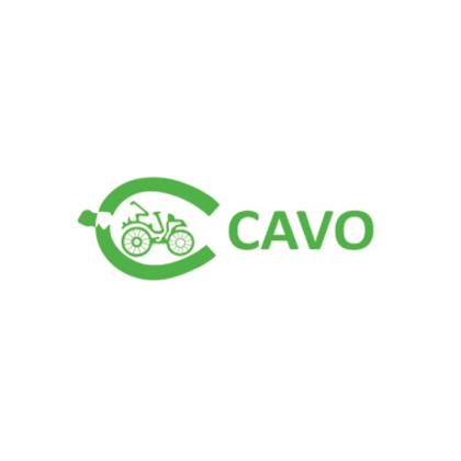 CAVO üreticisi resmi
