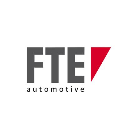 FTE üreticisi resmi