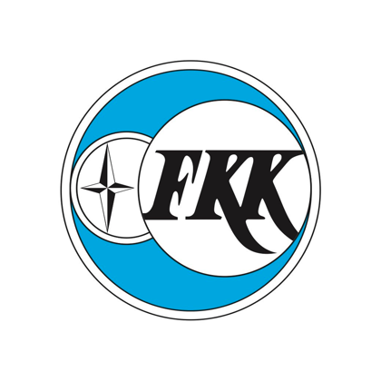 FKK üreticisi resmi