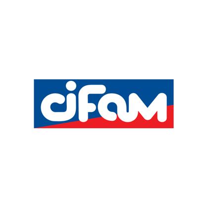 CIFAM üreticisi resmi