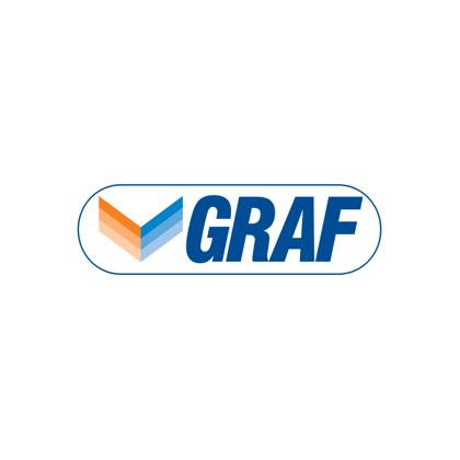 GRAF üreticisi resmi