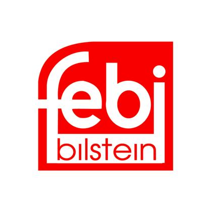 FEBI üreticisi resmi