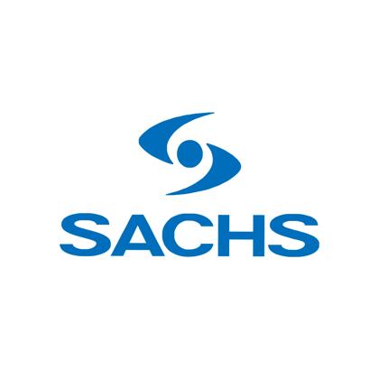 SACHS üreticisi resmi