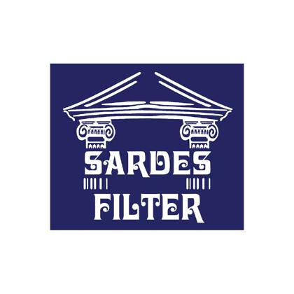 SARDES üreticisi resmi