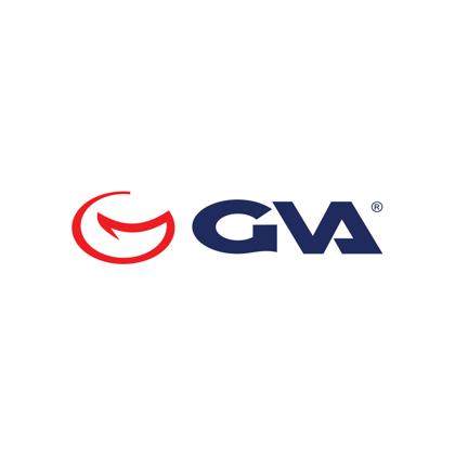 GVA üreticisi resmi