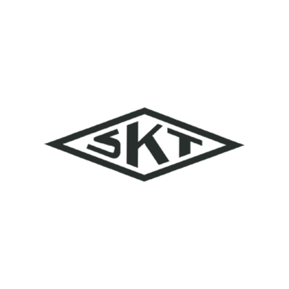 SKT üreticisi resmi