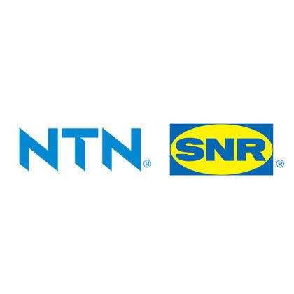 SNR üreticisi resmi