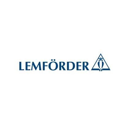 LEMFORDER üreticisi resmi