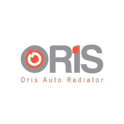 ORIS üreticisi resmi