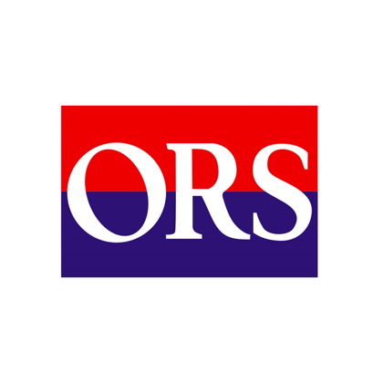 ORS üreticisi resmi