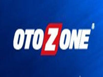 OTOZONE üreticisi resmi