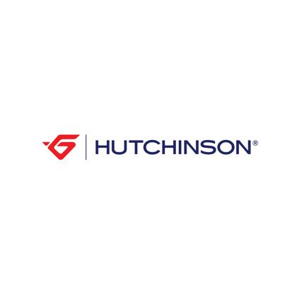 HUTCHINSON üreticisi resmi