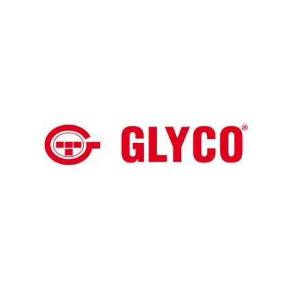 GLYCO üreticisi resmi