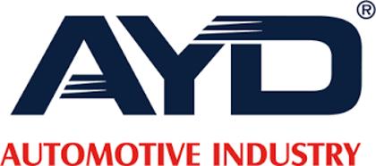 AYD üreticisi resmi