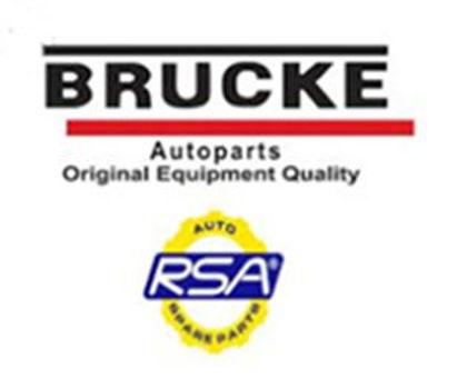 BRUCKE üreticisi resmi