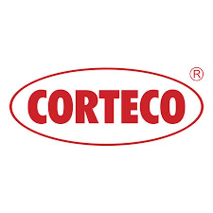 CORTECO üreticisi resmi