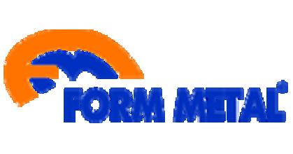 FORM METAL üreticisi resmi