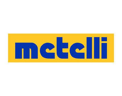 METELLI üreticisi resmi