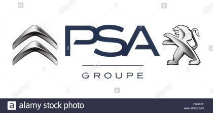 OE-PSA üreticisi resmi