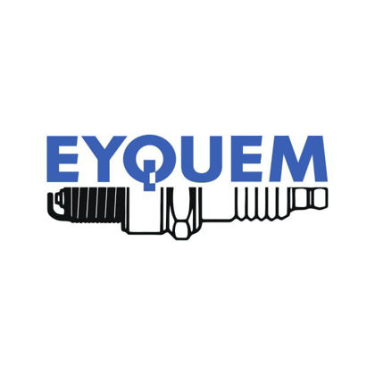 EYQUEM üreticisi resmi