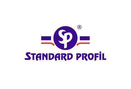 FPROFIL üreticisi resmi