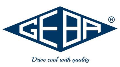 GEBA üreticisi resmi