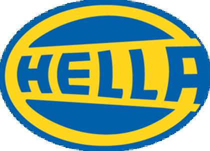HELLA üreticisi resmi