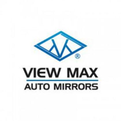 VIEWMAX üreticisi resmi