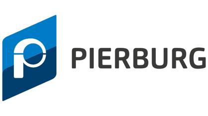PIERBURG üreticisi resmi