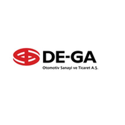 DEGA üreticisi resmi