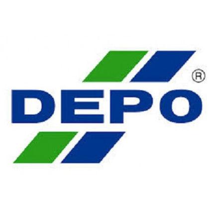 DEPO üreticisi resmi