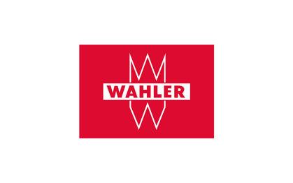 WAHLER üreticisi resmi