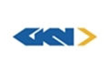 GKN üreticisi resmi